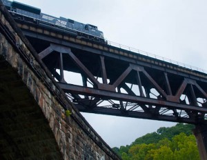 2015-09-12 Tunnelview-093