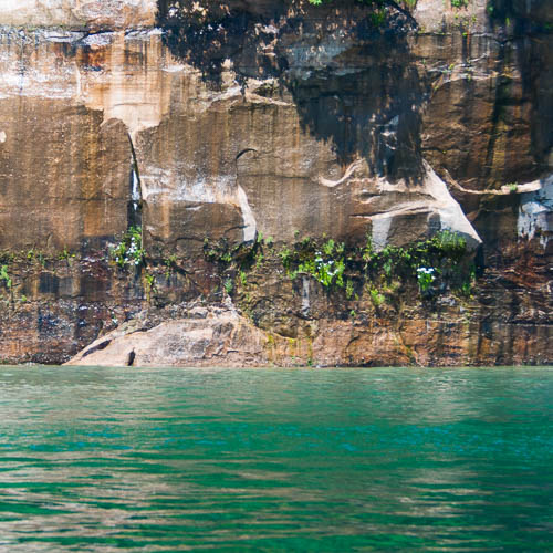 2016-07-22 Pictured Rocks-189
