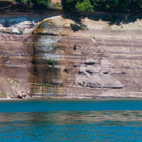 2016-07-22 Pictured Rocks-222